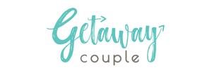 Logo of Getaway Couple.