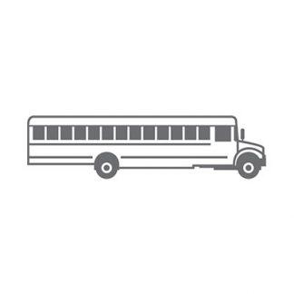 School Bus COVID-19 Solution